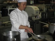 皆川城カントリークラブのアルバイト・バイト・パート求人情報詳細