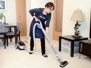 【家事代行サービス】シングルマザーや40代~60代の働くママが活躍中!