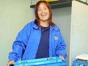 ヤサカ宅配センター 加古川店のアルバイト・バイト・パート求人情報詳細