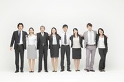 株式会社ナガハ(ID:38542)のアルバイト・バイト・パート求人情報詳細