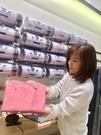B-THREE MEN(ビースリーメン) 東武百貨店池袋店のアルバイト・バイト・パート求人情報詳細