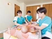 アースサポート十和田のアルバイト・バイト・パート求人情報詳細