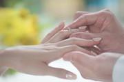 ★空いた時間を有効活用★結婚式場の洗い場スタッフ募集!!