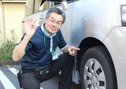 ボンセジュール 花見川(用務員)のアルバイト・バイト・パート求人情報詳細