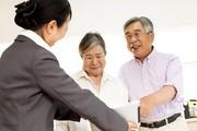 UQスポット 仙台一番町店のアルバイト・バイト・パート求人情報詳細