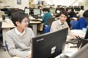 佐川急便株式会社 羽田営業所(一般事務)のアルバイト・バイト・パート求人情報詳細