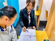 ITTO個別指導学院 川西大和校の求人画像