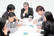 昴システムズ株式会社のアルバイト・バイト・パート求人情報詳細