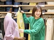 BELLUNA イオンモール北戸田店のアルバイト・バイト・パート求人情報詳細