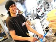 だるまや 新津店(社員募集)のアルバイト・バイト・パート求人情報詳細