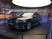 Audi池袋のアルバイト・バイト・パート求人情報詳細