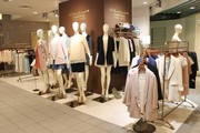 幅広いシーンをファッションで演出*31 Sons de mode*アパレル販売 ルミネエストのアルバイト・バイト・パート求人情報詳細