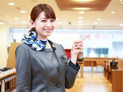 SBヒューマンキャピタル株式会社 ソフトバンク阪急茨木(正社員)の求人画像