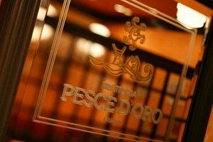 ペッシェドーロ 横浜店(フリーター向け)・ホールスタッフ、キッチンスタッフのアルバイト・バイト詳細