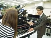 島村楽器 札幌クラシック店のアルバイト・バイト・パート求人情報詳細