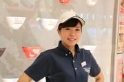 ラーメンスタンドGABA ゆめタウン広島店 主婦(夫)さん歓迎のアルバイト・バイト・パート求人情報詳細