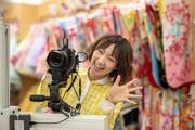 【短期】スタジオマリオ 日田/日田店(6259)のアルバイト・バイト・パート求人情報詳細