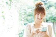 株式会社スタッフサービス 大泉学園駅エリア(東京)の求人画像