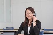キューアンドエー株式会社 仙台青葉オペレーションセンターのアルバイト・バイト・パート求人情報詳細