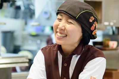 すき家 横浜南幸二丁目店のイメージ