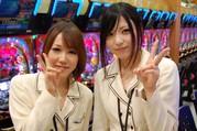 ミレ・キャリア(千葉パチンコ店)のアルバイト・バイト・パート求人情報詳細