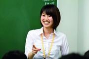 京葉学院 千葉校(学生向け)のアルバイト・バイト・パート求人情報詳細
