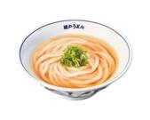 瀬戸うどん 西新橋二丁目店3のアルバイト・バイト・パート求人情報詳細