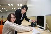 TMJ札幌TM/22598のアルバイト・バイト・パート求人情報詳細