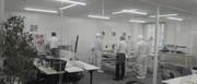 UTエイム株式会社 東北テクノロジー能力開発センター《SAYWT》14のアルバイト・バイト・パート求人情報詳細