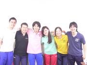 公益財団法人北海道YMCAのアルバイト・バイト・パート求人情報詳細