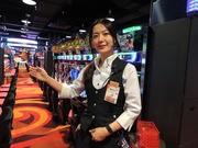 ミレ・キャリア(千葉中央パチンコ店)のアルバイト・バイト・パート求人情報詳細