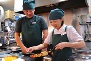 めしや食堂 港七番町店のアルバイト・バイト・パート求人情報詳細