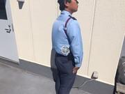 日本ガード株式会社 警備スタッフ(国分寺エリア)のアルバイト・バイト・パート求人情報詳細