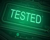 某自動車メーカー様向けIT関連テスト検証 太田市(葵屋株式会社)のアルバイト・バイト・パート求人情報詳細
