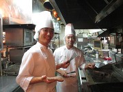 ビッグボーイ 鶴見茨田浜店のアルバイト・バイト・パート求人情報詳細