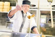 丸亀製麺 橋本店(ディナー歓迎)[110360]のアルバイト・バイト・パート求人情報詳細