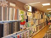 手芸センタードリーム 南松山店のアルバイト・バイト・パート求人情報詳細