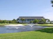 おおむらさきゴルフ倶楽部のアルバイト・バイト・パート求人情報詳細