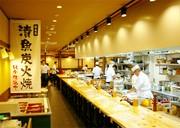 1日2時間・週2日〜勤務OK☆香川県で大繁盛のお店で新規スタッフ募集