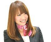 日本パーソナルビジネス 西尾市 上横須賀駅エリア(携帯販売)のアルバイト・バイト・パート求人情報詳細