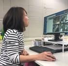 株式会社トリドールビジネスソリューションズ 本社 カメラサポートのアルバイト・バイト・パート求人情報詳細