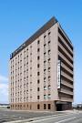 コンフォートホテル八戸のアルバイト・バイト・パート求人情報詳細
