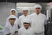 習志野カントリークラブのアルバイト・バイト・パート求人情報詳細