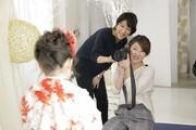 スタジオキャラット 鈴鹿店のアルバイト・バイト・パート求人情報詳細