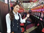ミレ・キャリア(東千葉パチンコ店)のアルバイト・バイト・パート求人情報詳細