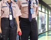 新生ビルテクノ株式会社 業務部 官公庁 警備のアルバイト・バイト・パート求人情報詳細