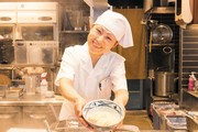 丸亀製麺 大和郡山店[110076]の求人画像