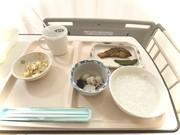 株式会社レパスト 朝日病院事業所5の求人画像