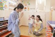 【保育所付き】働くママを大応援☆家事・育児との両立◎ヤクルトスタッフ
