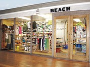 BEACHのアルバイト・バイト・パート求人情報詳細